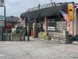 1280 Blanding Blvd - Photo 1