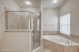 16240 Dowing Creek Dr - Photo 20
