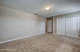 16240 Dowing Creek Dr - Photo 26