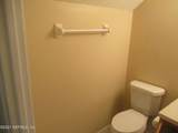 5935 Early Harvest Ct - Photo 10