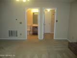 5935 Early Harvest Ct - Photo 11