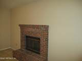 5935 Early Harvest Ct - Photo 12
