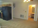 5935 Early Harvest Ct - Photo 13