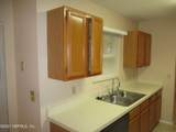 5935 Early Harvest Ct - Photo 14