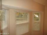 5935 Early Harvest Ct - Photo 19