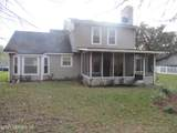 5935 Early Harvest Ct - Photo 2