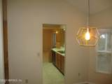 5935 Early Harvest Ct - Photo 20