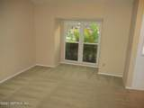5935 Early Harvest Ct - Photo 21