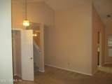 5935 Early Harvest Ct - Photo 22