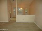5935 Early Harvest Ct - Photo 23