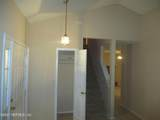 5935 Early Harvest Ct - Photo 24