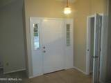 5935 Early Harvest Ct - Photo 25