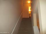 5935 Early Harvest Ct - Photo 26