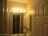 5935 Early Harvest Ct - Photo 28