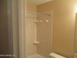 5935 Early Harvest Ct - Photo 29