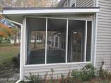 5935 Early Harvest Ct - Photo 3
