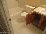 5935 Early Harvest Ct - Photo 30
