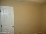 5935 Early Harvest Ct - Photo 32