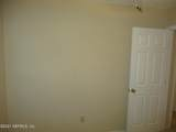 5935 Early Harvest Ct - Photo 35