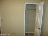 5935 Early Harvest Ct - Photo 36