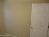 5935 Early Harvest Ct - Photo 37