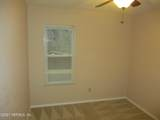 5935 Early Harvest Ct - Photo 38