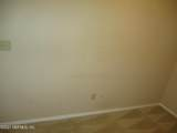 5935 Early Harvest Ct - Photo 41