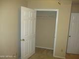 5935 Early Harvest Ct - Photo 42