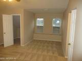 5935 Early Harvest Ct - Photo 43