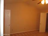 5935 Early Harvest Ct - Photo 44