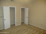 5935 Early Harvest Ct - Photo 45