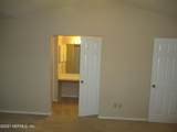 5935 Early Harvest Ct - Photo 47