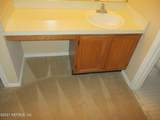 5935 Early Harvest Ct - Photo 49