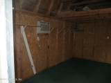 5935 Early Harvest Ct - Photo 5