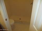 5935 Early Harvest Ct - Photo 51