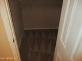 5935 Early Harvest Ct - Photo 52