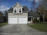5935 Early Harvest Ct - Photo 55