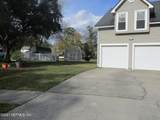 5935 Early Harvest Ct - Photo 56