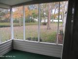 5935 Early Harvest Ct - Photo 59
