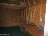 5935 Early Harvest Ct - Photo 6