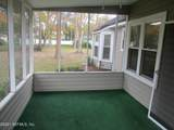 5935 Early Harvest Ct - Photo 60