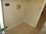 5935 Early Harvest Ct - Photo 7