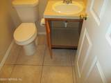 5935 Early Harvest Ct - Photo 8