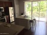 4552 Capital Dome Dr - Photo 11