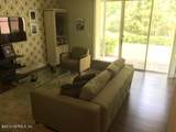 4552 Capital Dome Dr - Photo 3