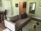4552 Capital Dome Dr - Photo 5