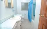 11411 Duval Rd - Photo 14
