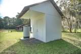 11411 Duval Rd - Photo 19