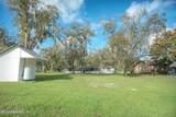 11411 Duval Rd - Photo 21
