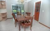 11411 Duval Rd - Photo 7